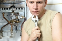 Boiler repairs do's and don'ts