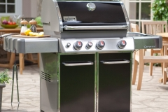 Grilling Gift Ideas for Men Picture