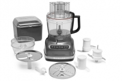 Guide to Buying a Quality Food Processor
