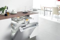 How to Choose a Reliable Dishwasher