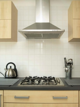 How to Keep Mold from Growing in Your Kitchen Picture