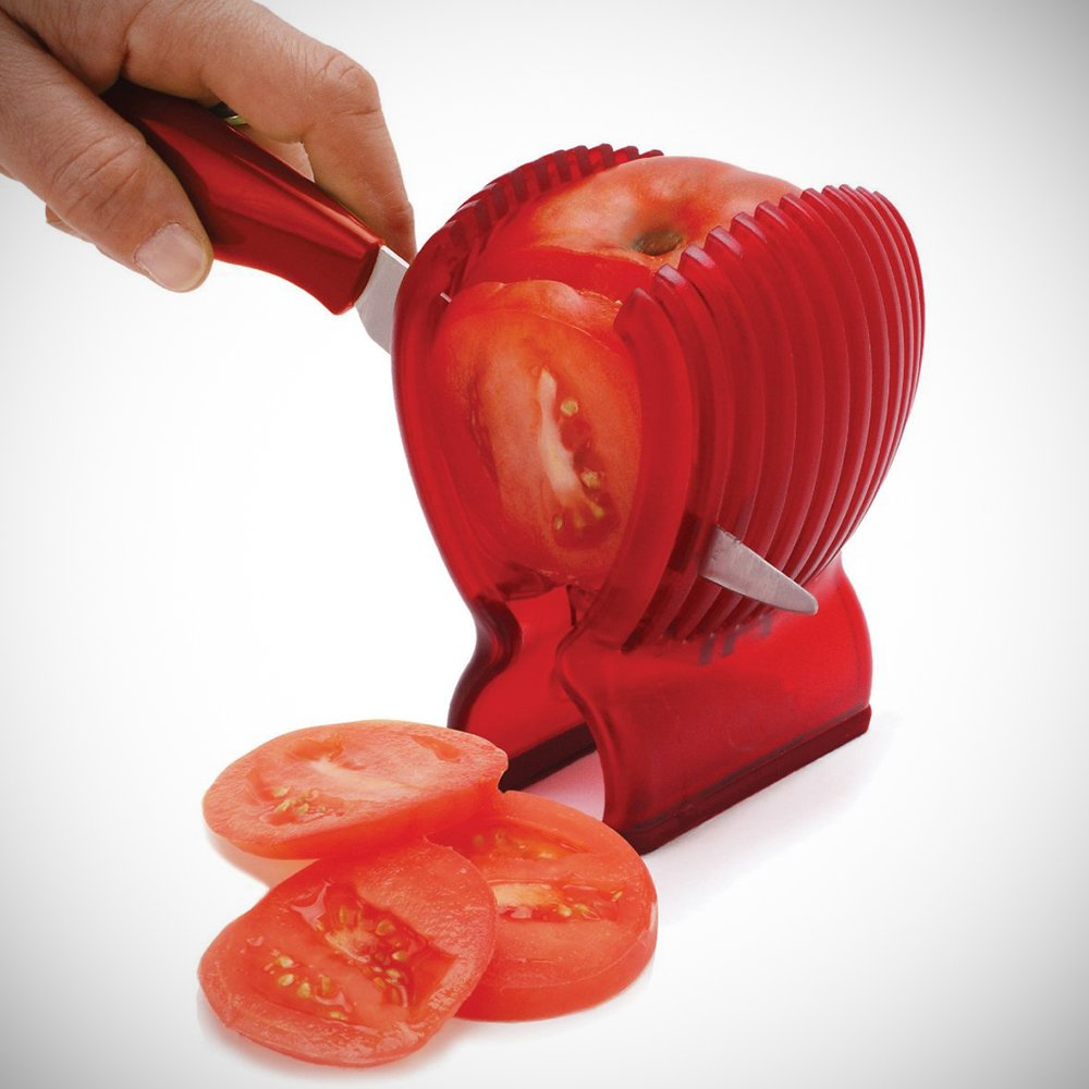 Innovative Kitchen Gadgets Picture