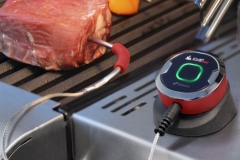 Innovative Kitchen Gadgets