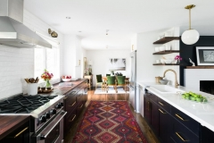 Kitchen Improvement Ideas That Will Make