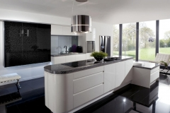 Manly Kitchen Design Ideas