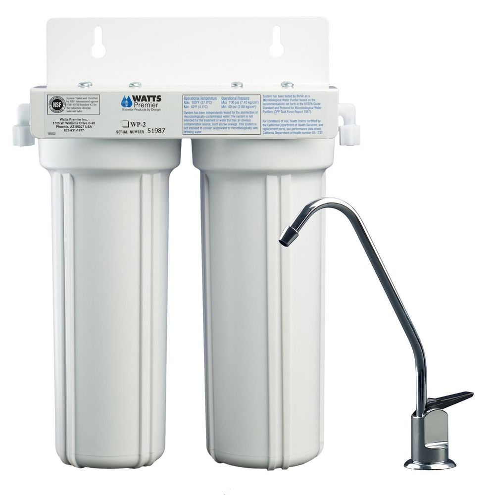 Costco Water Filter System.Reverse Osmosis Costco. Costco ...