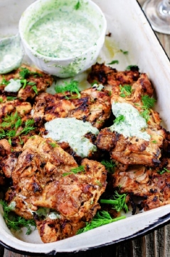 3 Easy Recipes for Men who Don't Have Time to Cook Picture