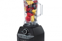 Best Blenders for Smoothies Picture