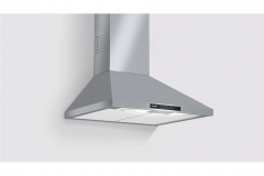 How to Choose a Quality Range Hood Picture