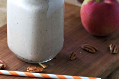 Protein-Packed Smoothie Recipes for Men Picture